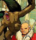 Igor (Earth-20051) Marvel Adventures Spider-Man Vol 2 20.jpg