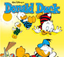 Donald Duck Weekblad Nr. 31-2014