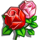 Origami Rose-icon.png