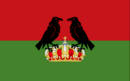 Hkir zászló.png