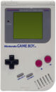 Nintendo Game Boy.jpg