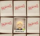 Suspicious Syrup