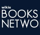 The Books Network