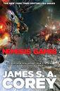 Nemesis Games.jpg