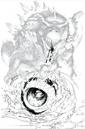 Concept Art - Awakening - Godzilla Behind USS Nautilus.png