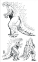 Concept Art - Awakening - Godzilla.png