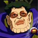 Banaboster, Maître de Twilight Ogre..png