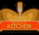 Potato's Kitchen