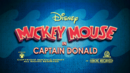 Captain Donald title card.png
