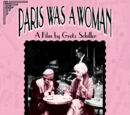 Париж был женщиной (1996)