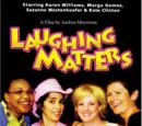 Вопрос жизни и смеха (2004)