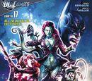 Batman: Arkham Unhinged Vol.1 17