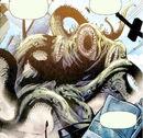 Ann'var (Earth-20051) Marvel Adventures Super Heroes Vol 2 21.jpg