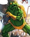 Vincent Patilio (Earth-20051) Marvel Adventures Spider-Man Vol 2 22.jpg