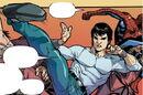 Takio (Earth-20051) Marvel Adventures Spider-Man Vol 2 22.jpg