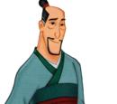 Fa Zhou
