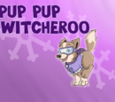 Pup Pup Switcheroo