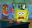 SpongeBob SquarePants (character)/gallery/Ugh