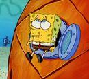 SpongeBob SquarePants (character)/gallery/Reef Blower