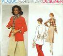 Vogue 1368 B