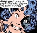 Mrs. Dragonsworth (Earth-616)