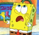 SpongeBob SquarePants (character)/gallery/The Abrasive Side