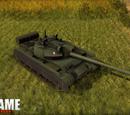 T-55AM2 Dyna-1