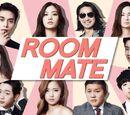 Roommate (SBS)