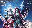 Batman: Arkham Unhinged Vol.1 19