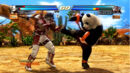 Tekken-tag-tournament-2-xb360-ingame-77668.jpg