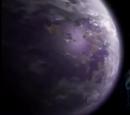 Planet Juran