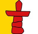 Confederation of the Nunavummiuts