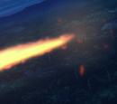 Fire Spear