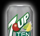 10 Soda