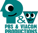 PBS and Viacom Productions