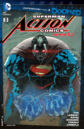 Action Comics Annual Vol 2 3.jpg