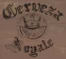 Cerveza Royale