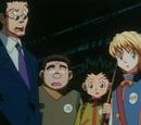 Episodio 6 (1999)