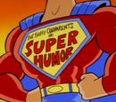 Super Humor