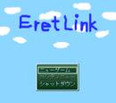 Eret Link (エレトリンク)