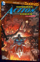 Action Comics Vol 2 34.jpg