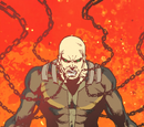 Jack Chain (Earth-616)