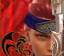 User Fan Characters