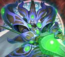 Magicien Arcanite Suprême
