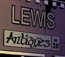 Lewis Antiques