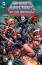 He-Man and the Masters of the Universe Vol. 3 TPB.jpg