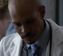 Dr. Geyer