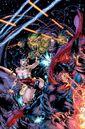 Superman Wonder Woman Vol 1 11 Textless.jpg