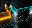 Moto de luz 1.5