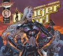 Danger Girl Vol 1 6